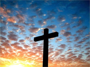 easter-cross1